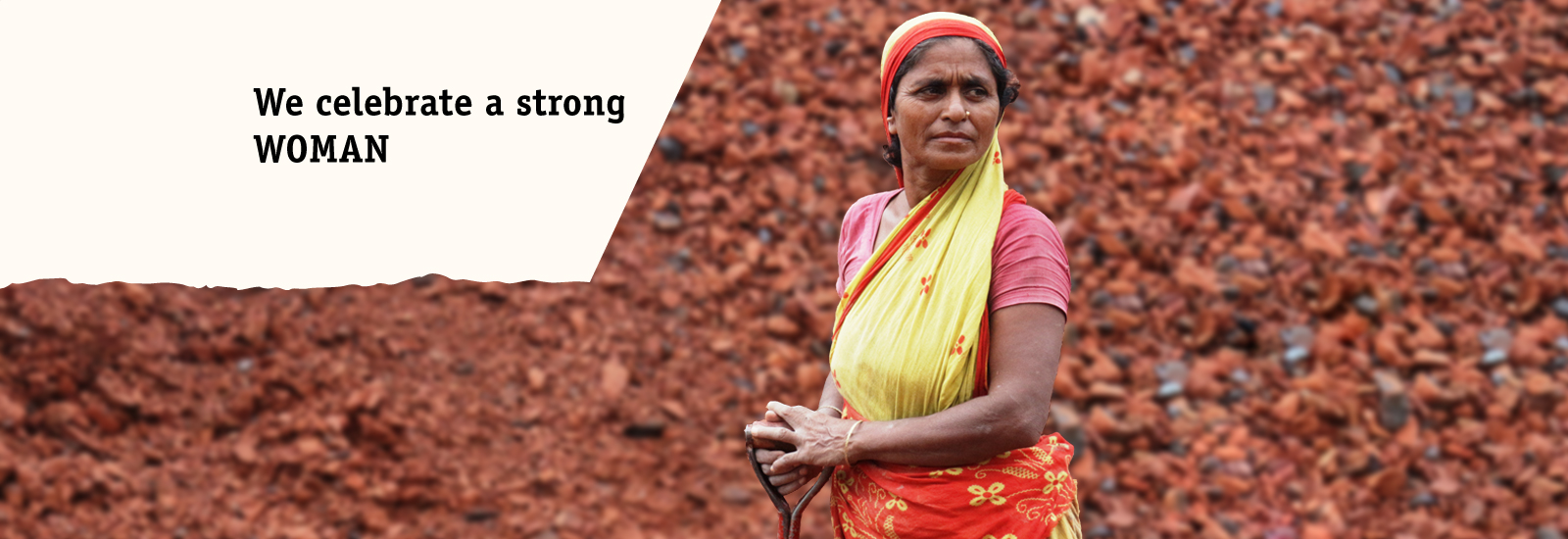 Image result for poor bd people help